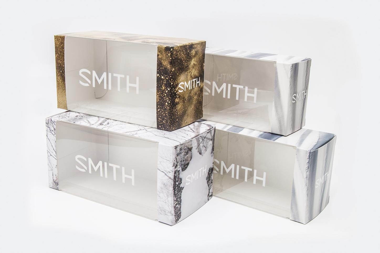 Windowed - Smith.jpg