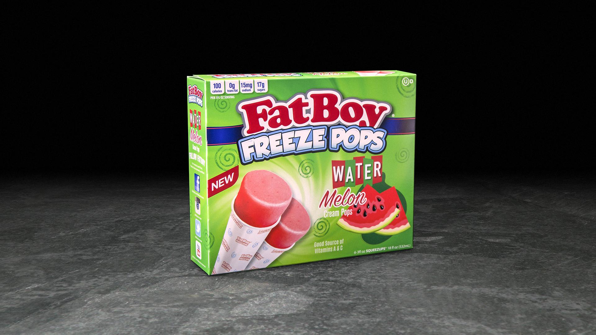 FatBoy FreezePops.jpg