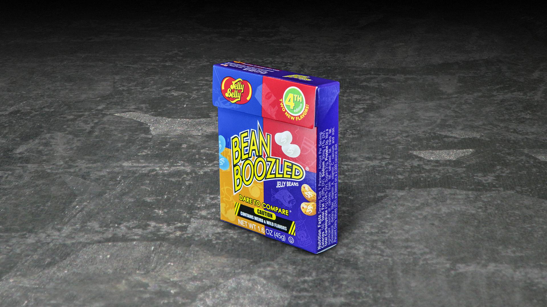 JellyBelly BeanBoozled Sample.jpg