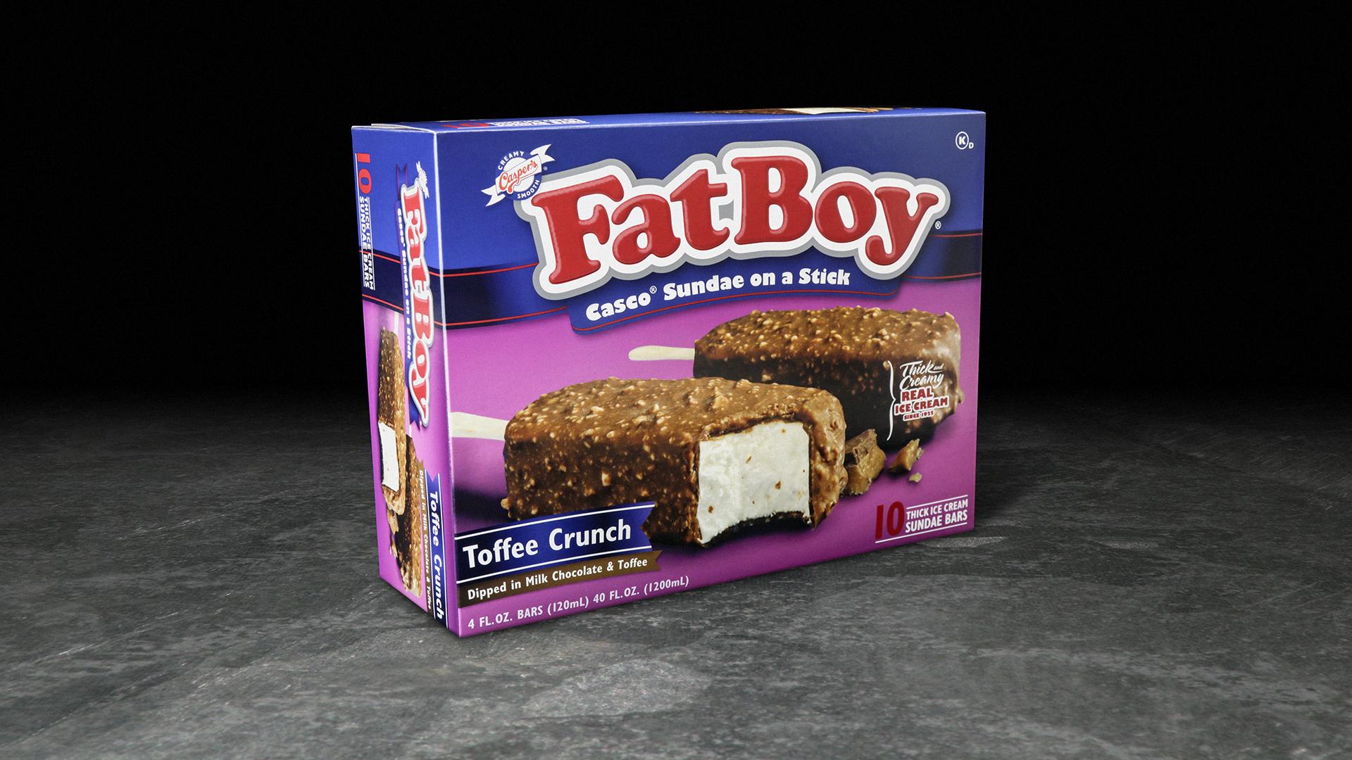 Fatboy Toffee Crunch Sample.jpg
