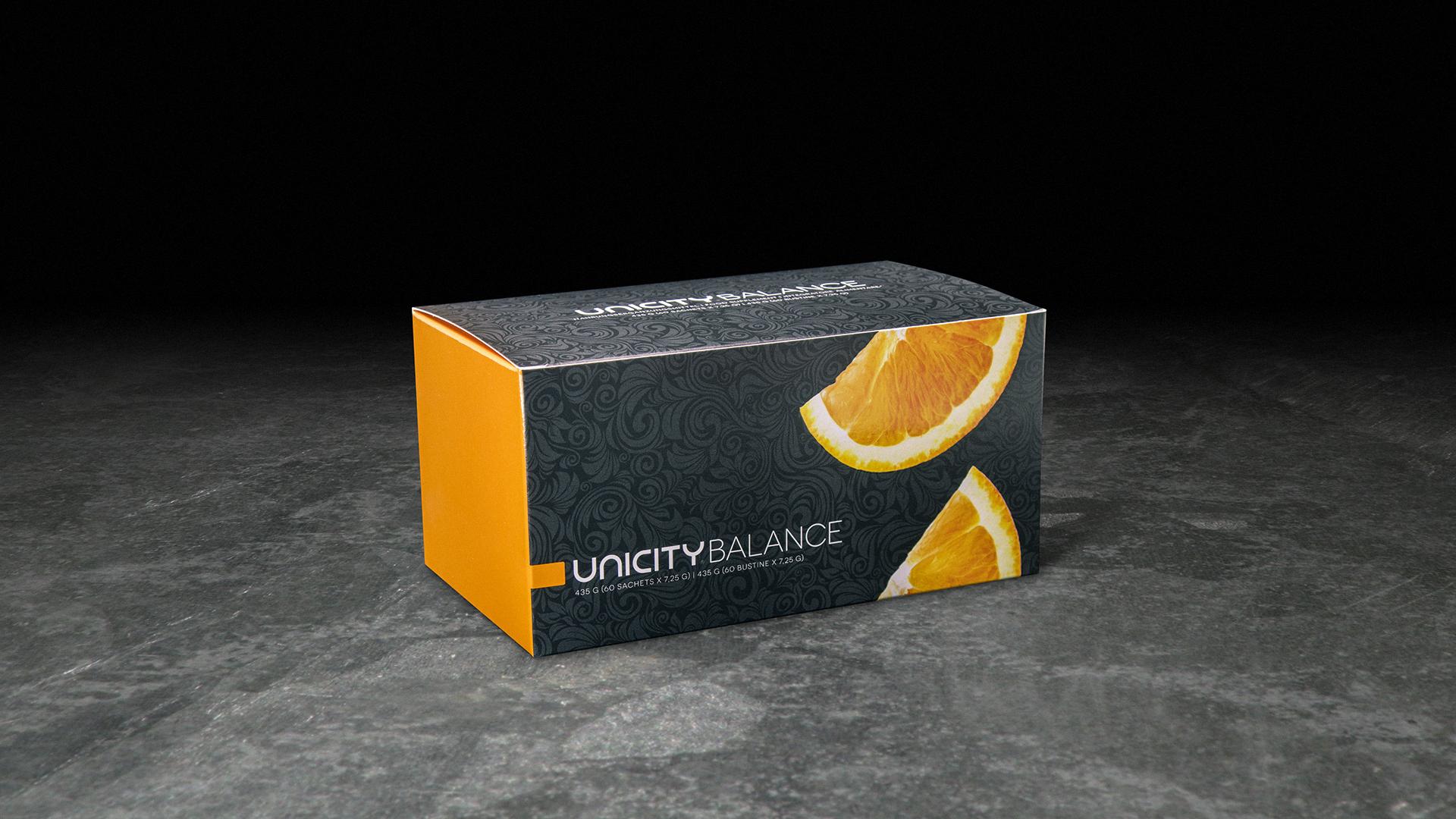 Unicity Sample Box.jpg