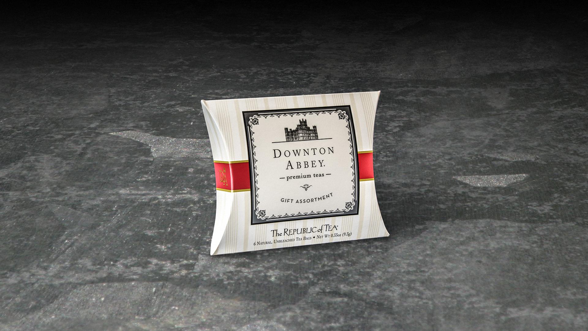 RepofTea DowntonAbbey PillowPak.jpg