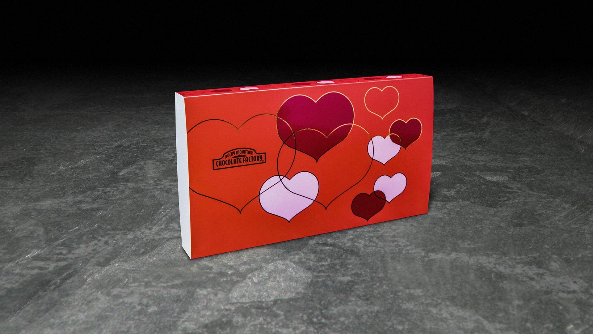 RMC Valentines Sleeve.jpg