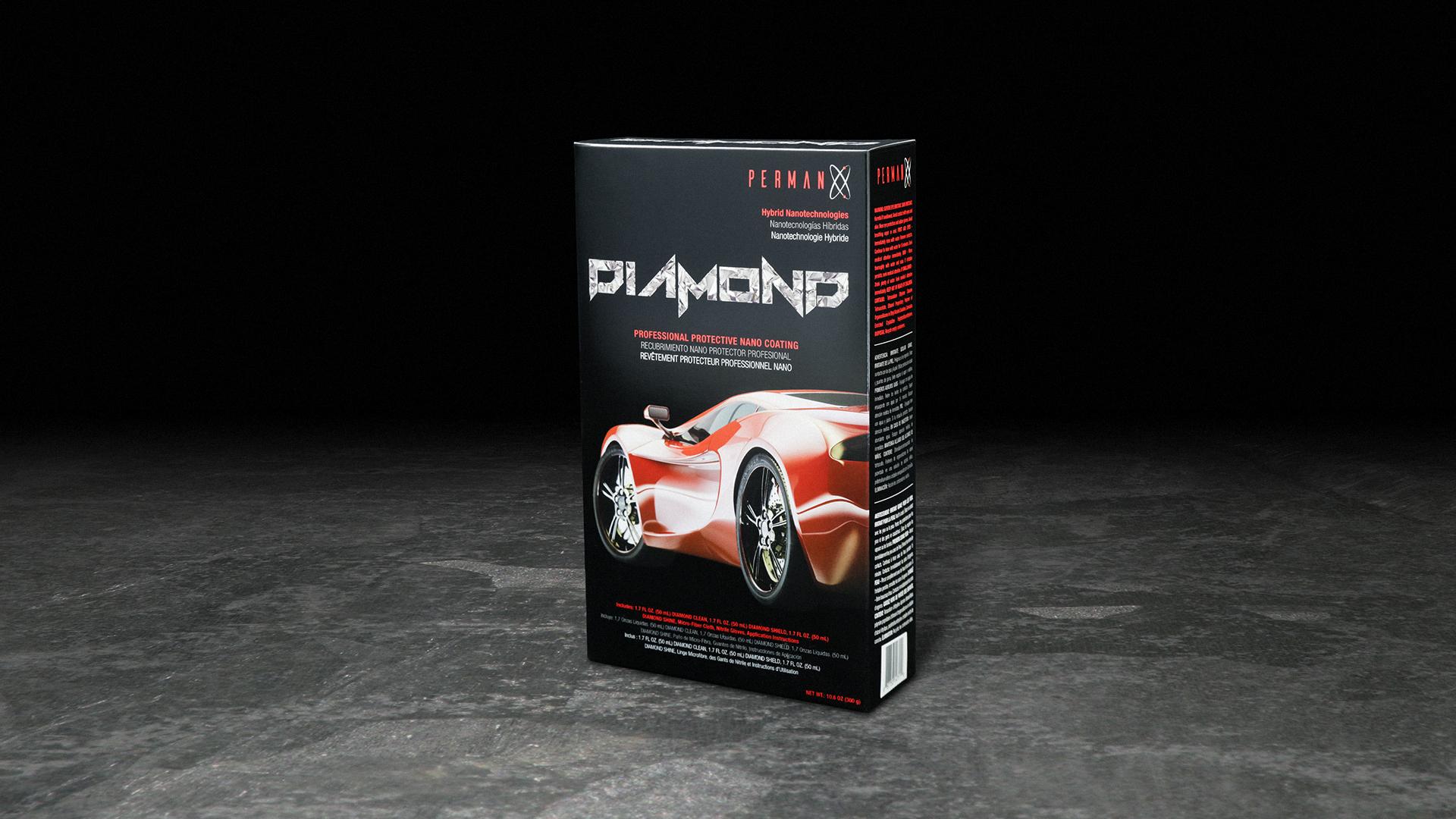 Perman Diamond Sample.jpg