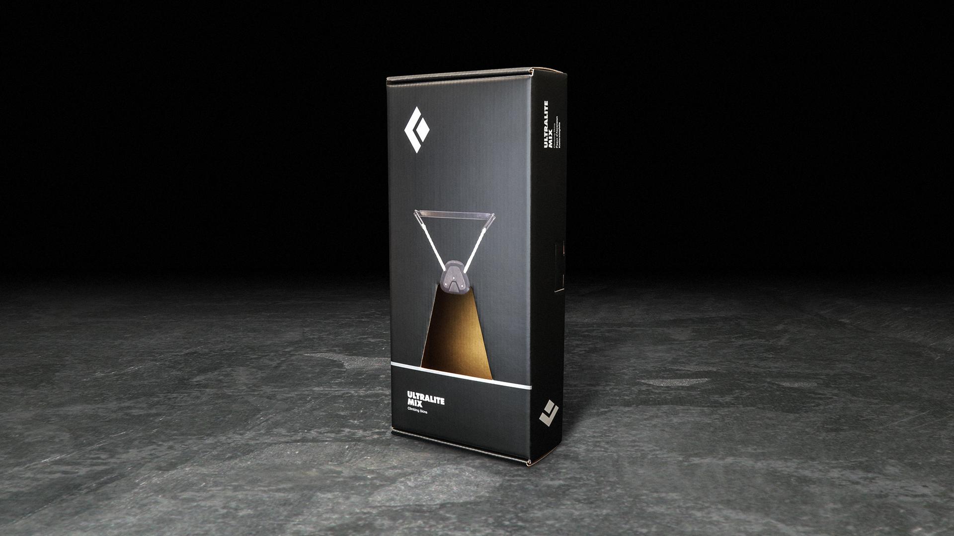 Black Diamond Sample.jpg