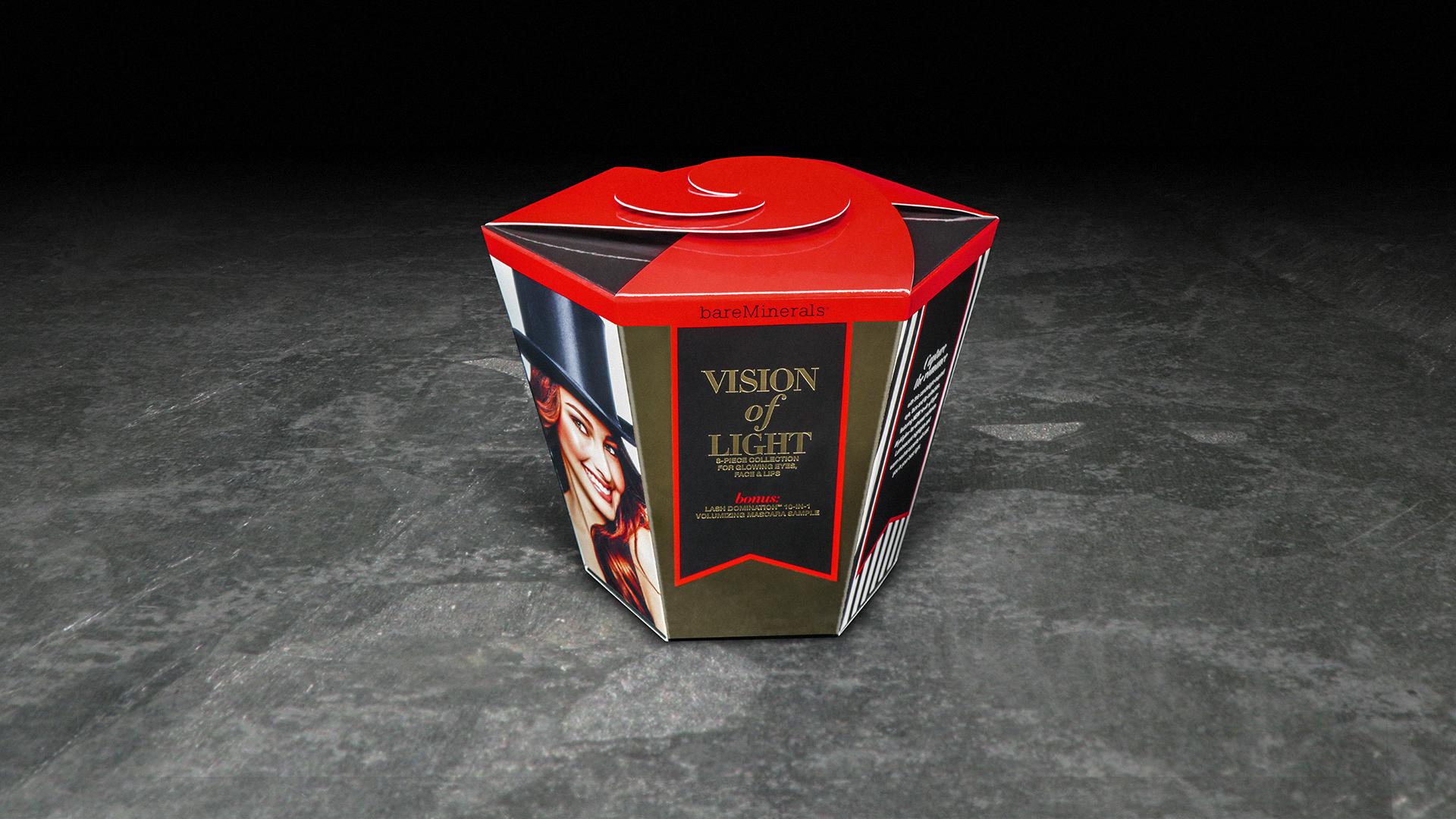 BareMinerals VisionofLight Sample.jpg