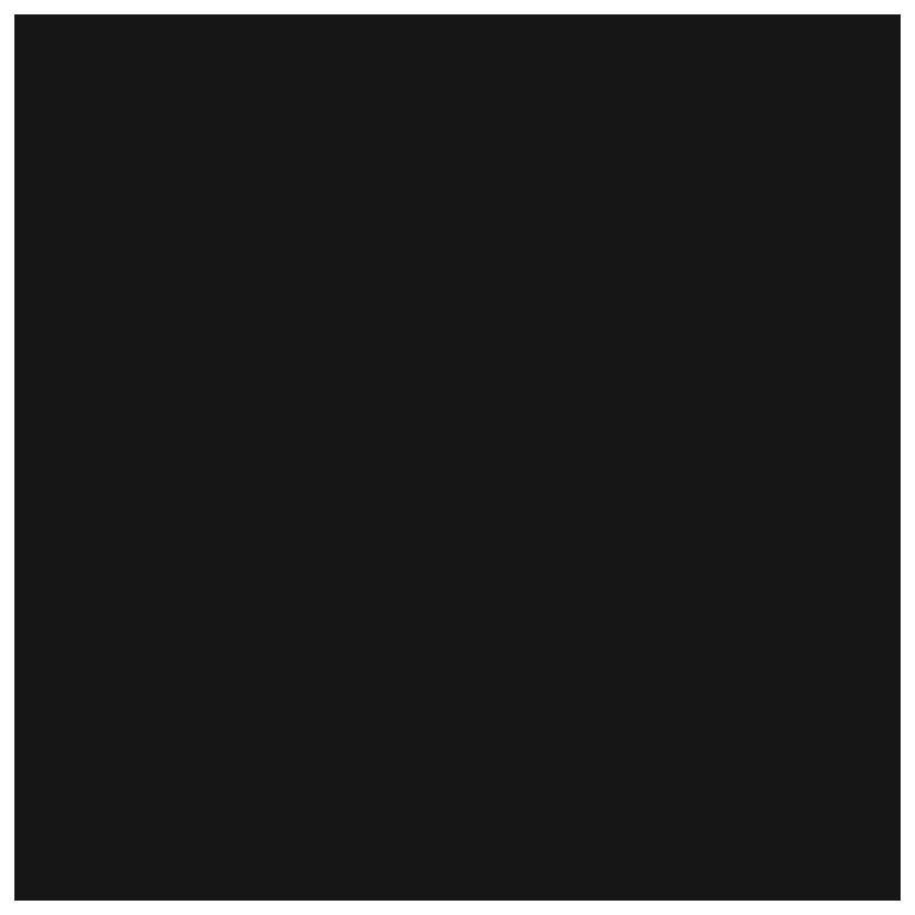 UPB 100th Seal.png