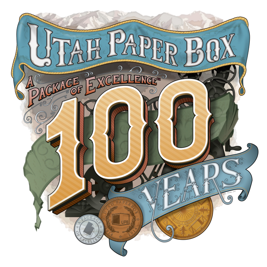 UPB 100th Logo.jpg
