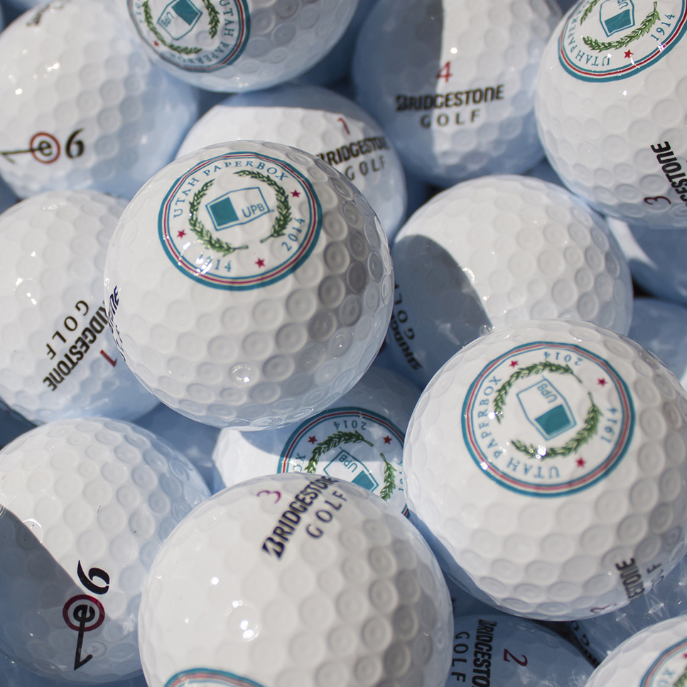 UPB 100th Golf Balls 1x1.jpg