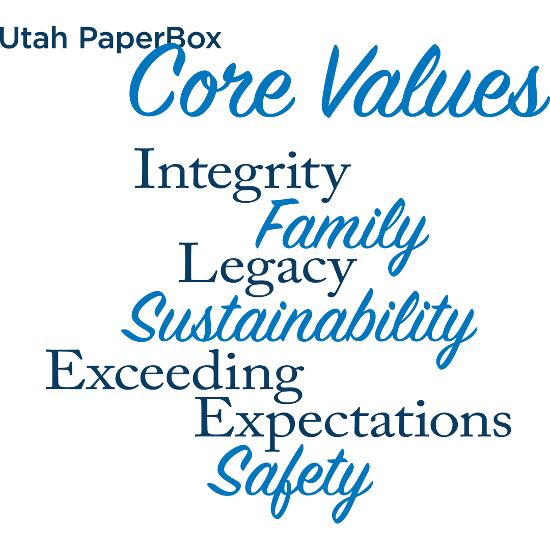 Core Values 2.jpg