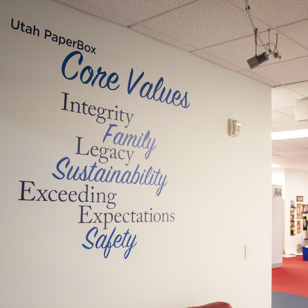 Core Values 1.jpg