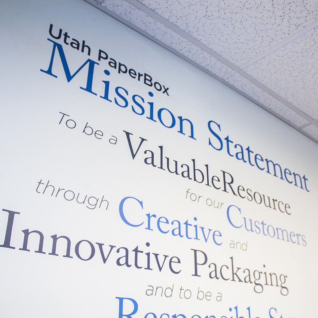 Mission Statement 1.jpg