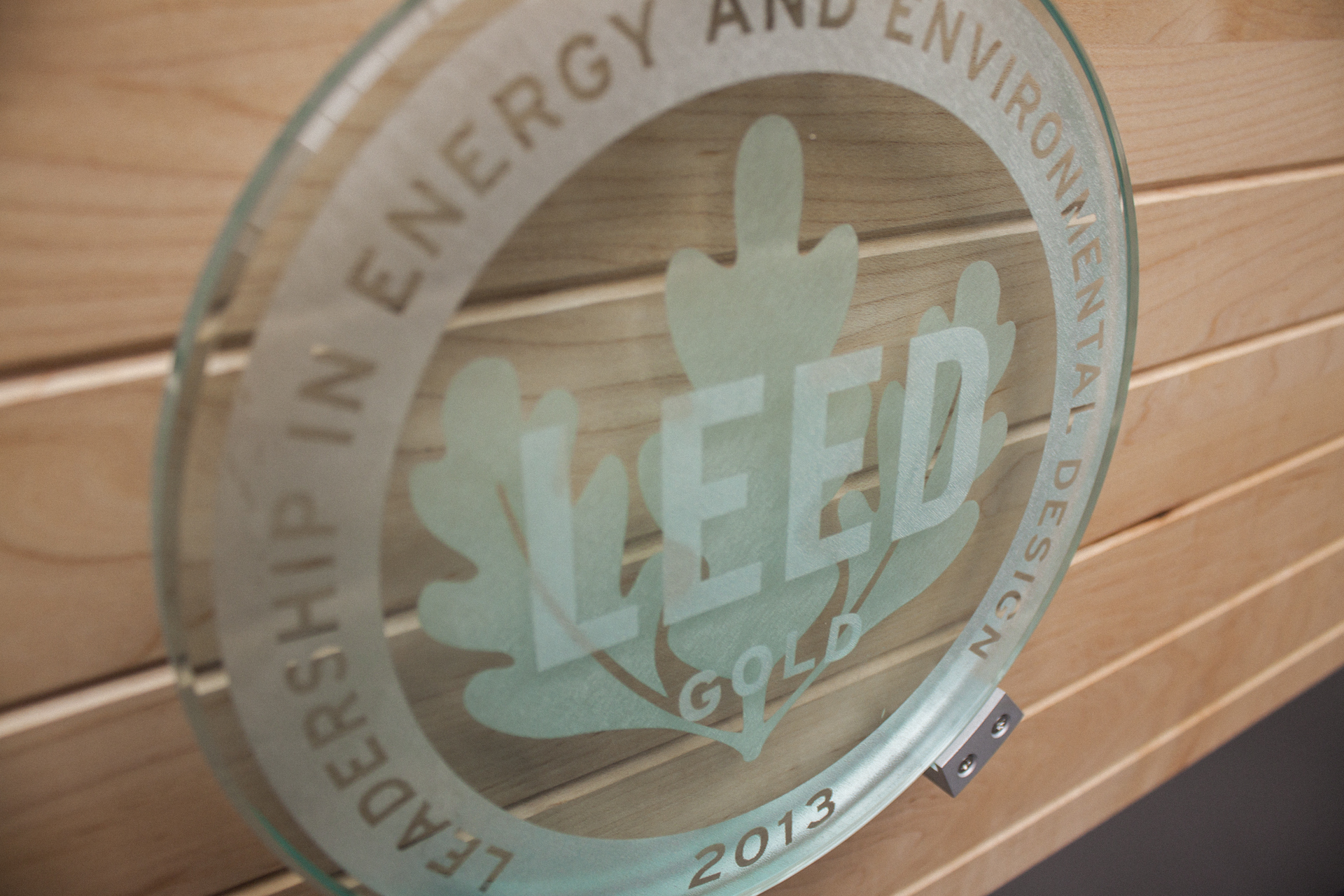LEED Plaque.jpg