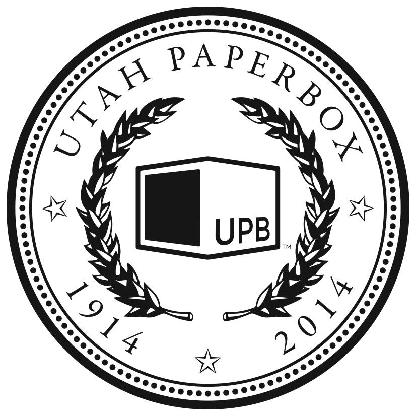 UPB 100th Seal.jpg
