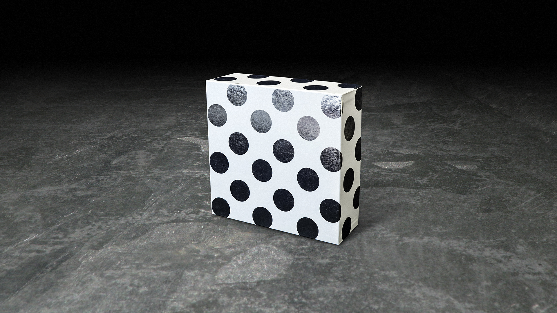 Polkadot Box Sample.jpg