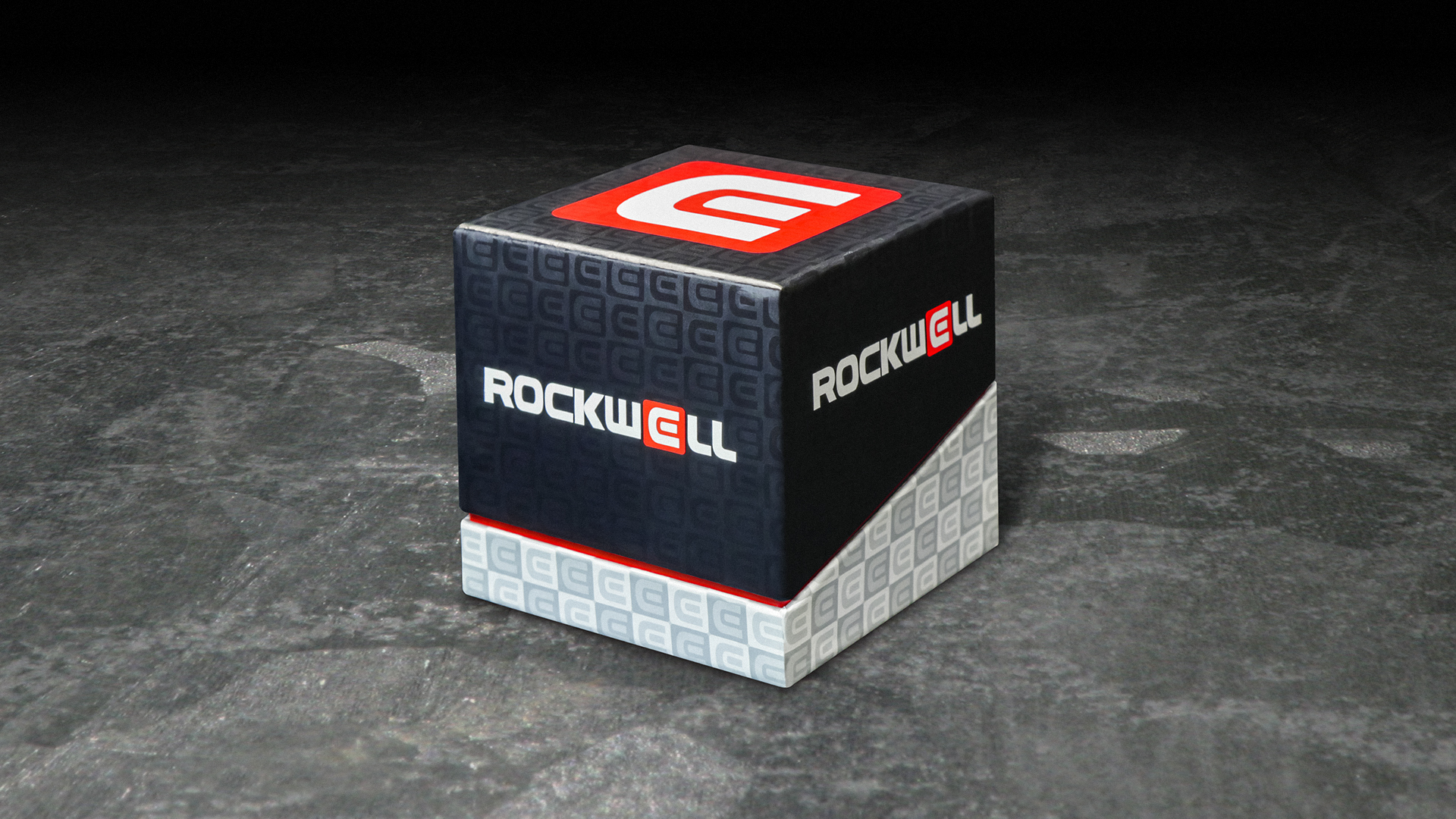 Rockwell Sample.jpg