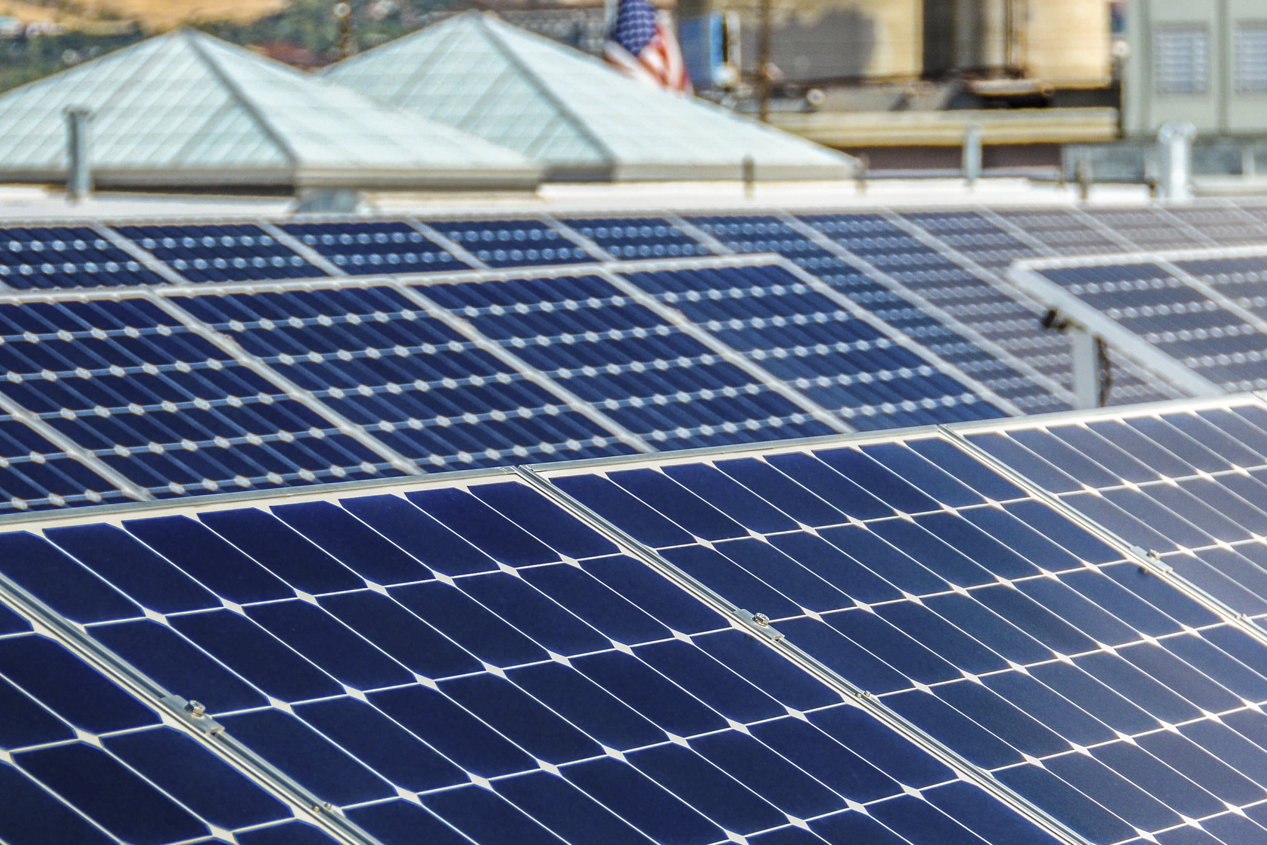 Solar Panels 2018.jpg
