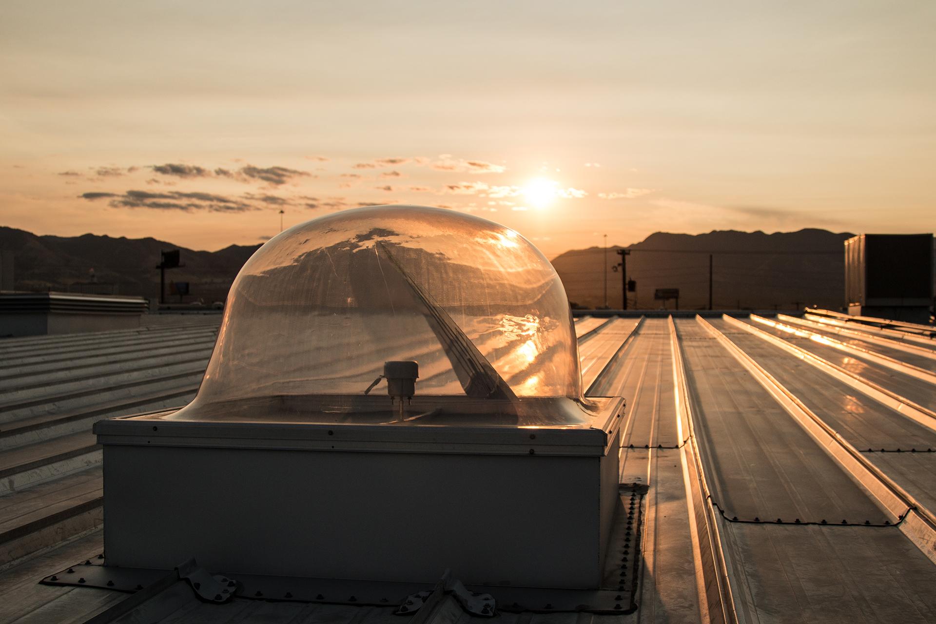 Solar Skylights Sunrise.jpg