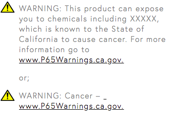 Prop 65 for Cancer.png