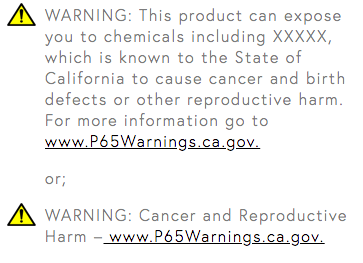 Prop 65 for Cancer and Repro Harm.png
