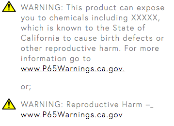 Prop 65 for Repro Harm.png