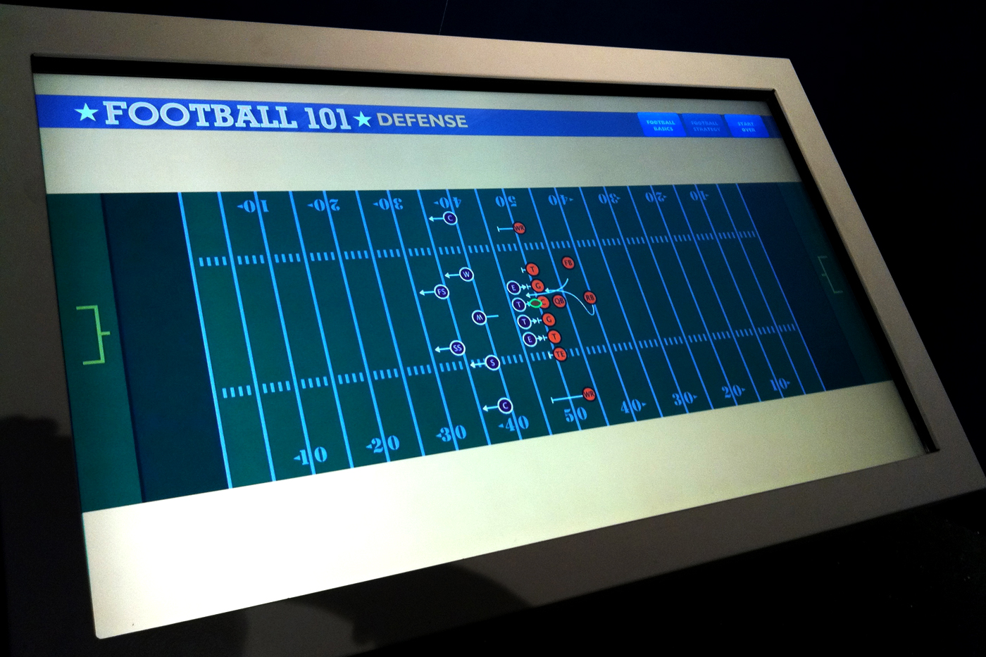 football_2.jpg