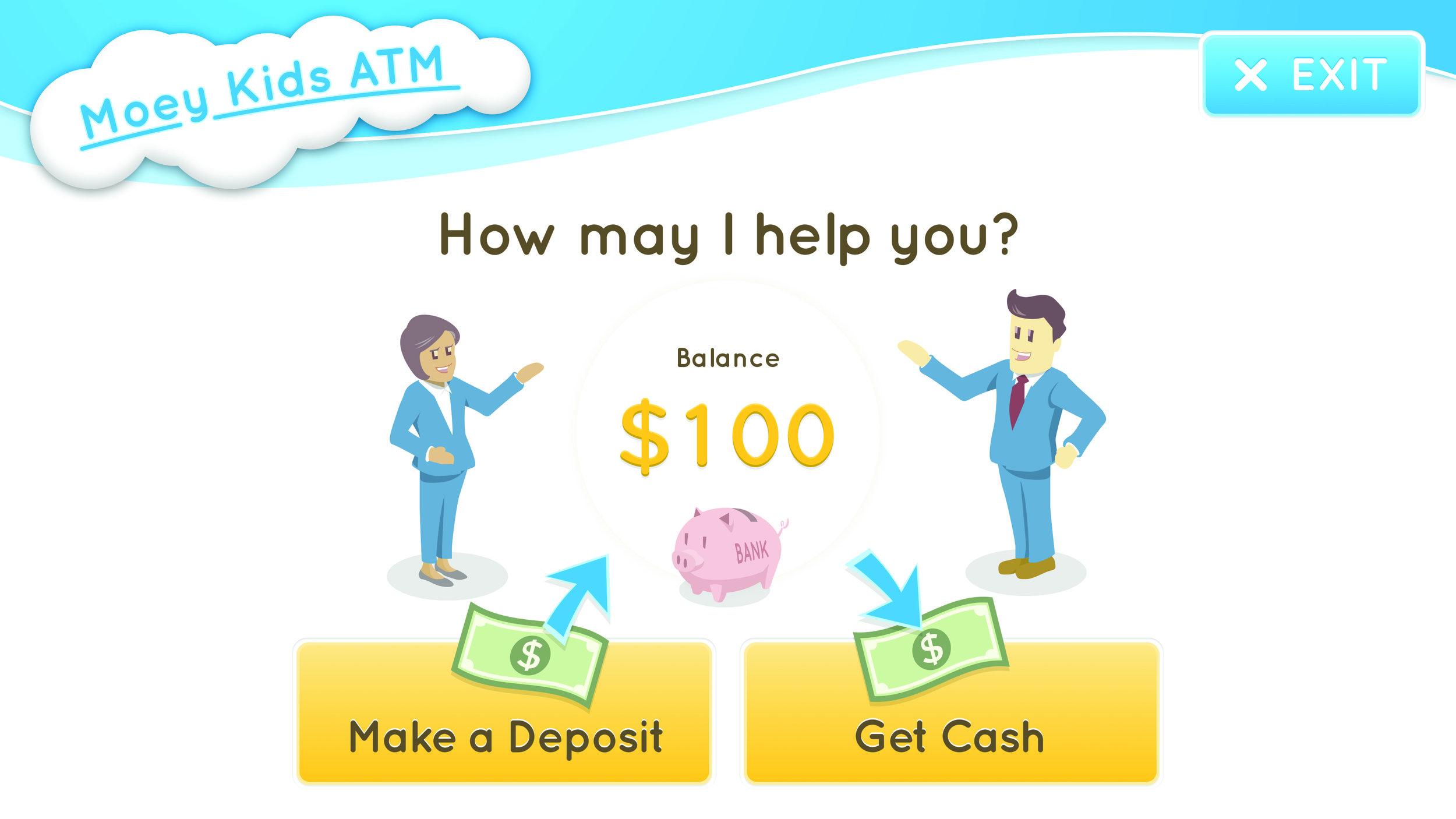 ATMbalance.jpg