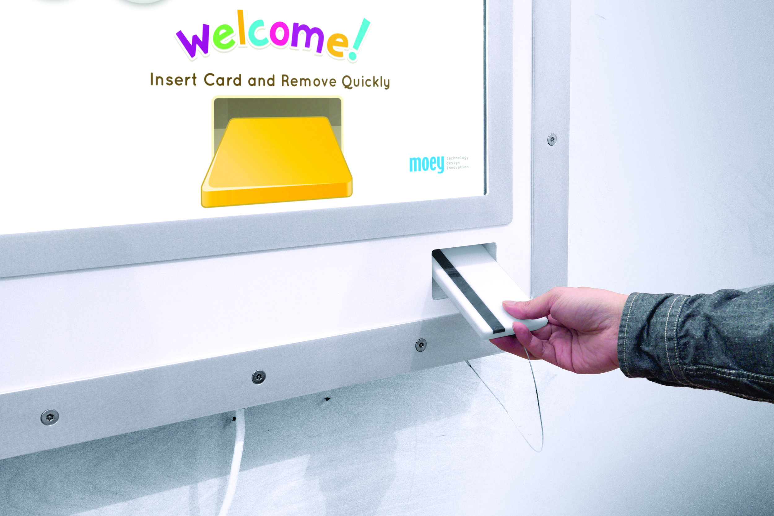 ATMCard.jpg