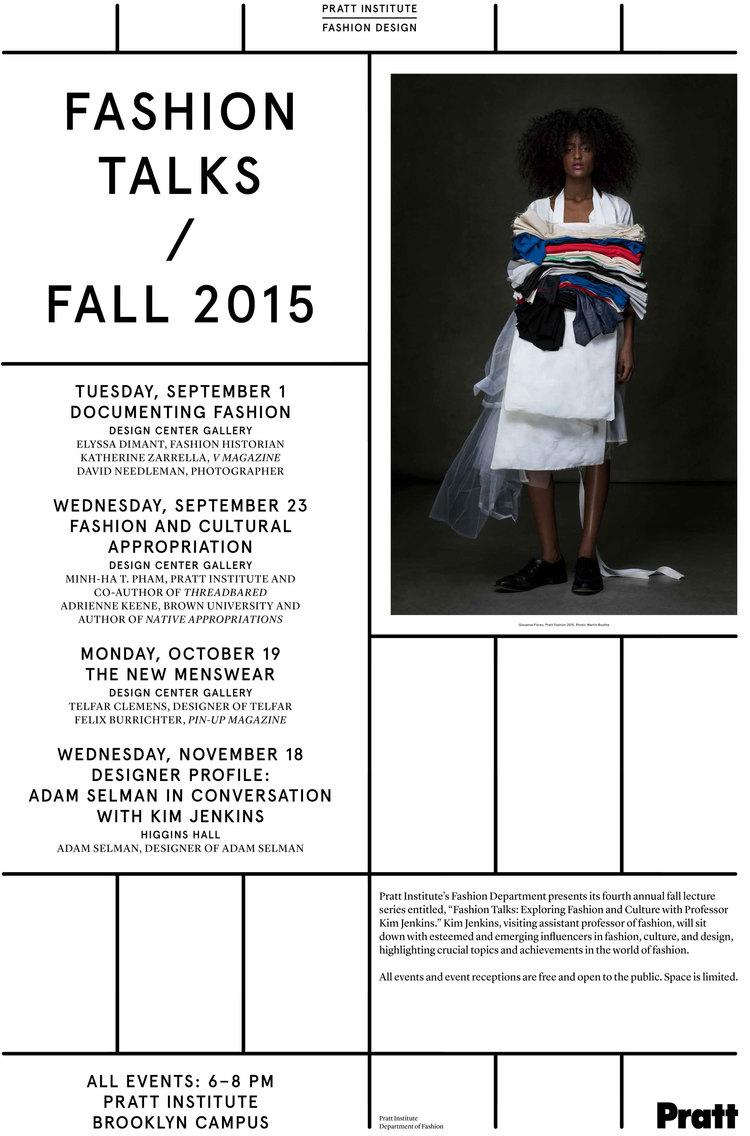 pratt_fashion_talks_2015.jpeg