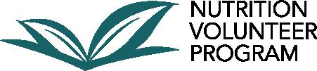 NVP Logos LARGE.eps.png