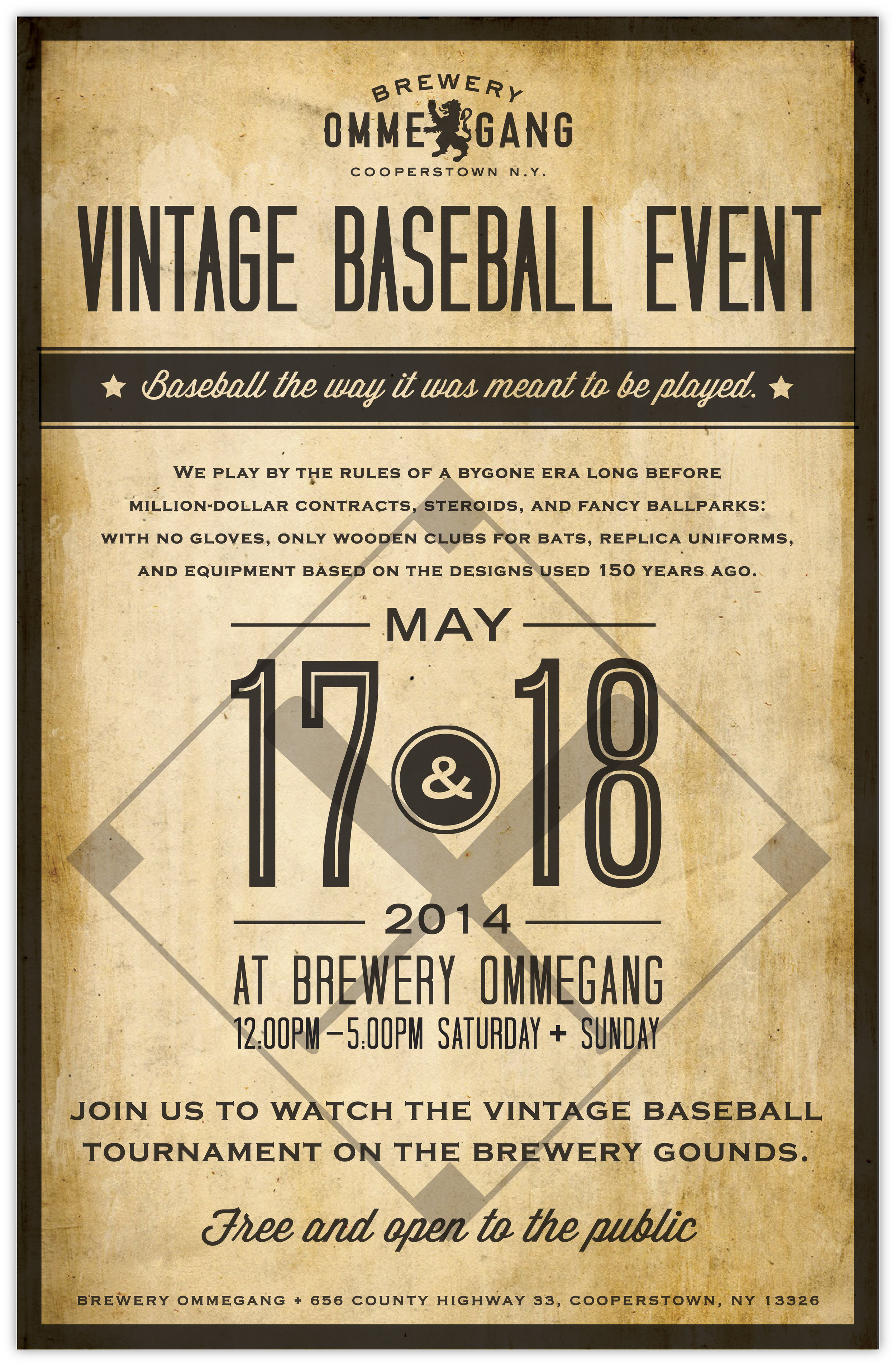 Vintage Baseball Poster MockUp.jpg