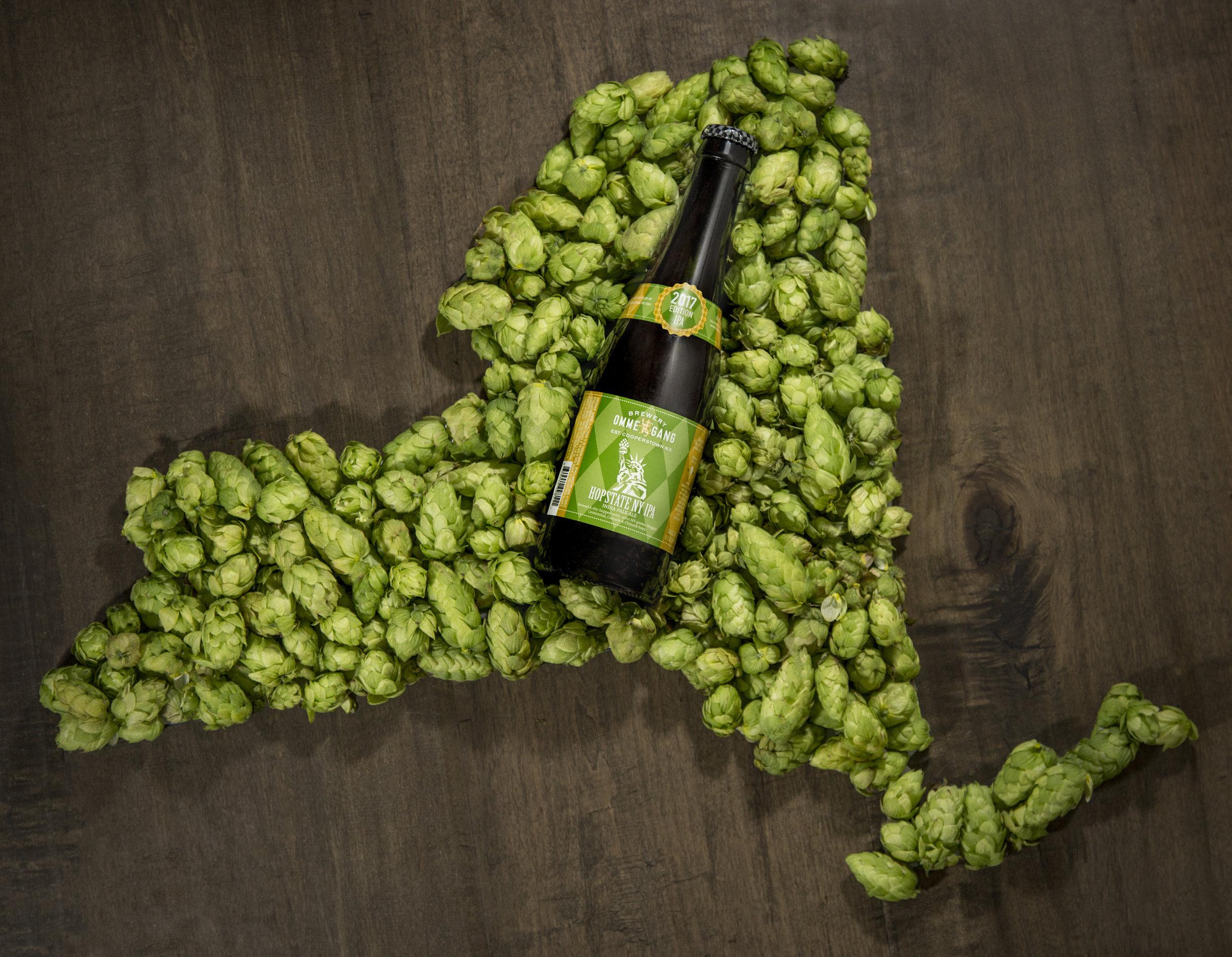 NY State Hops_Large.jpg