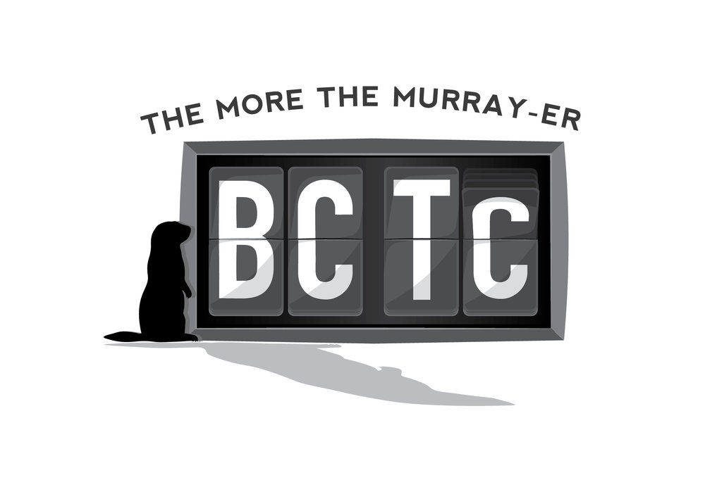 BCTC Logo-Murray.jpg