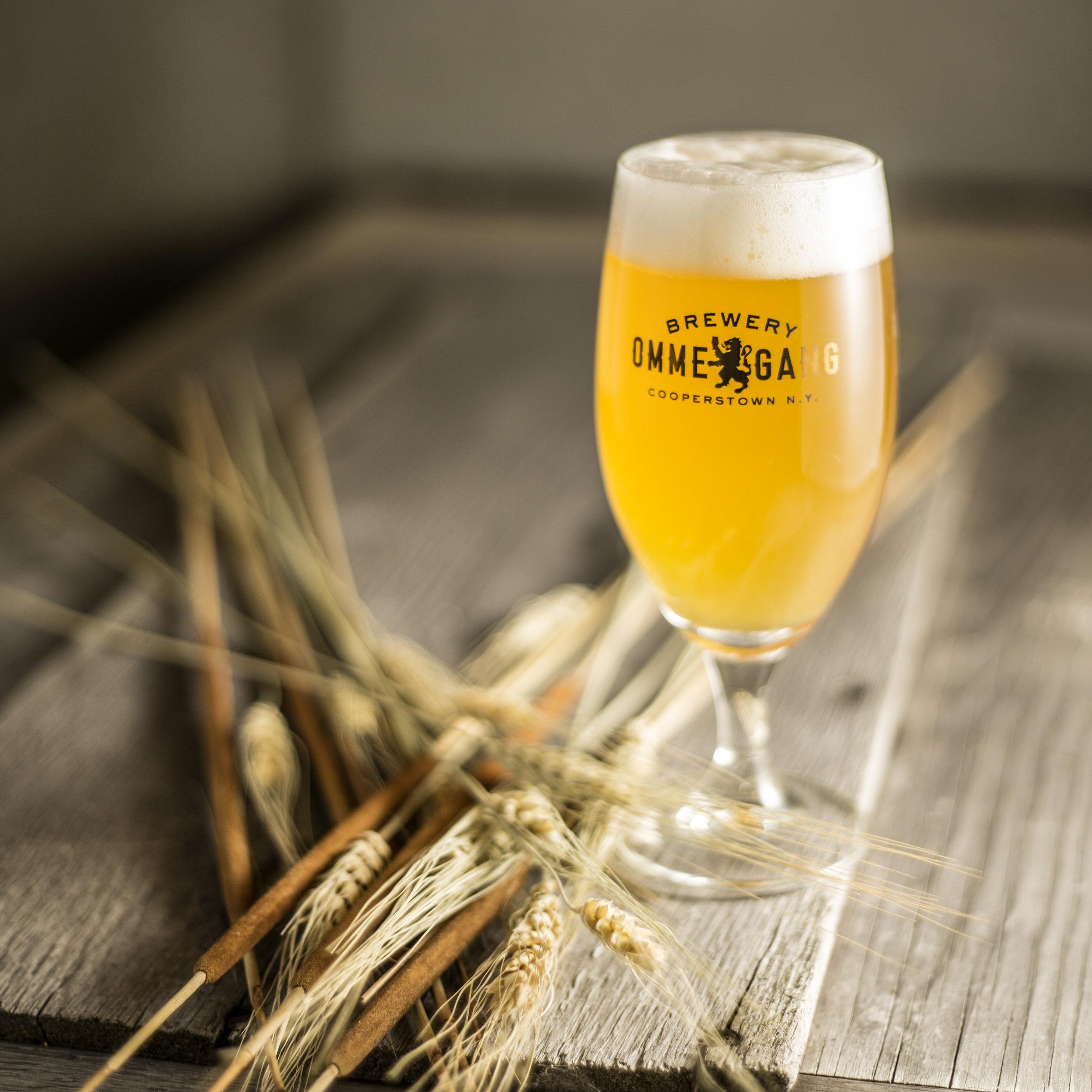 Beer+Wheat_Large.jpg
