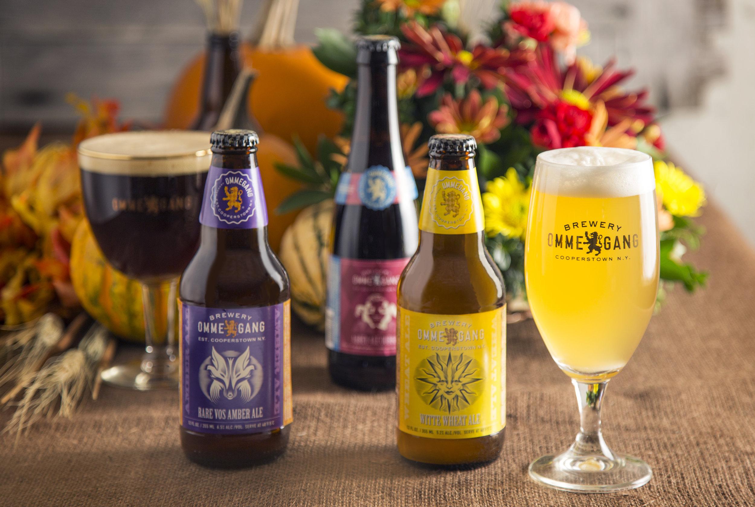 Omm Beers Thanksgiving_Large.jpg