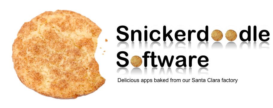 snickerdoodle_logo.png