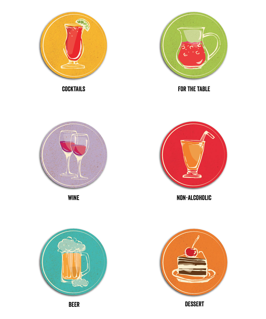 drink-icons.png