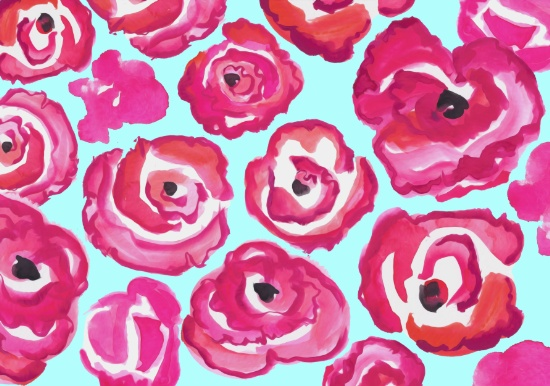 rose-blooms-xqu-canvas.jpg
