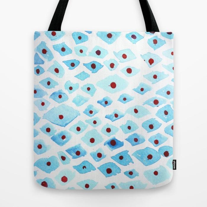blue-diamonds-x18-bags.jpg