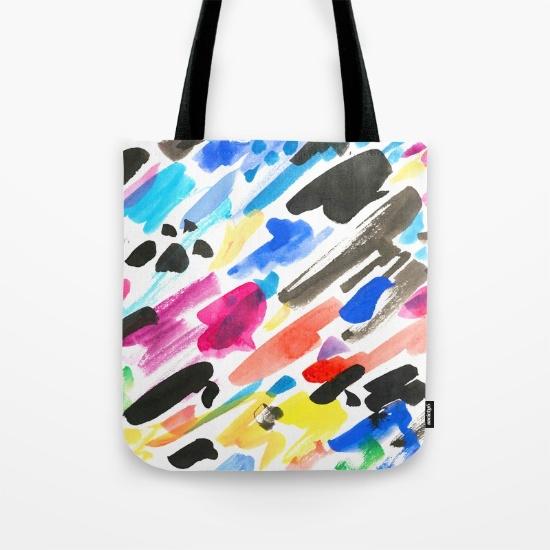 grafitti-sunset273781-bags.jpg