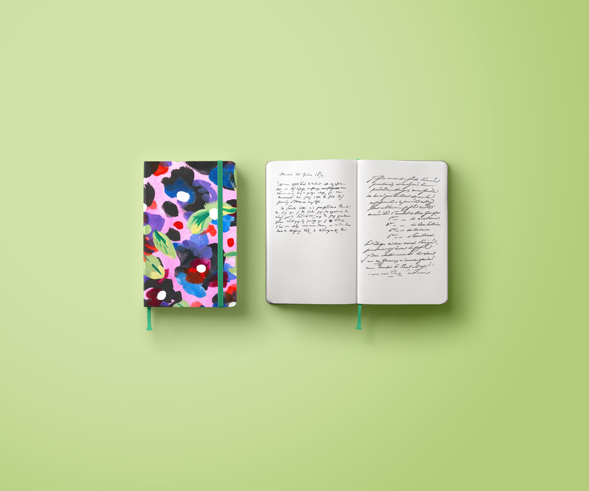 flower-version-notebook.jpg