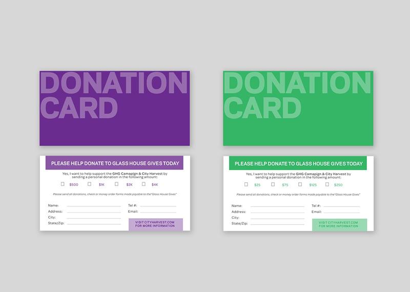 donate-cards.jpg