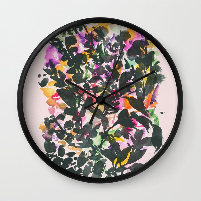wilde-jasmine-2-wall-clocks.jpg