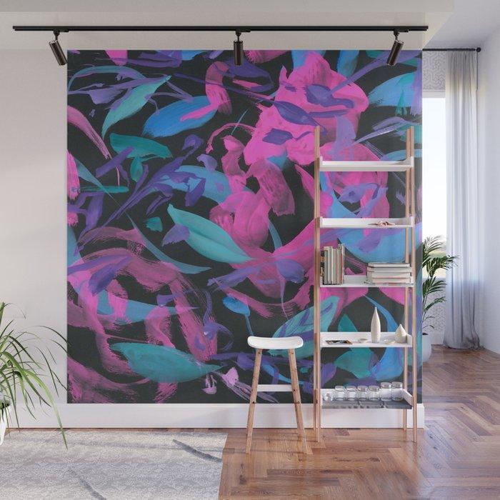 black-forest1457456-wall-murals.jpg