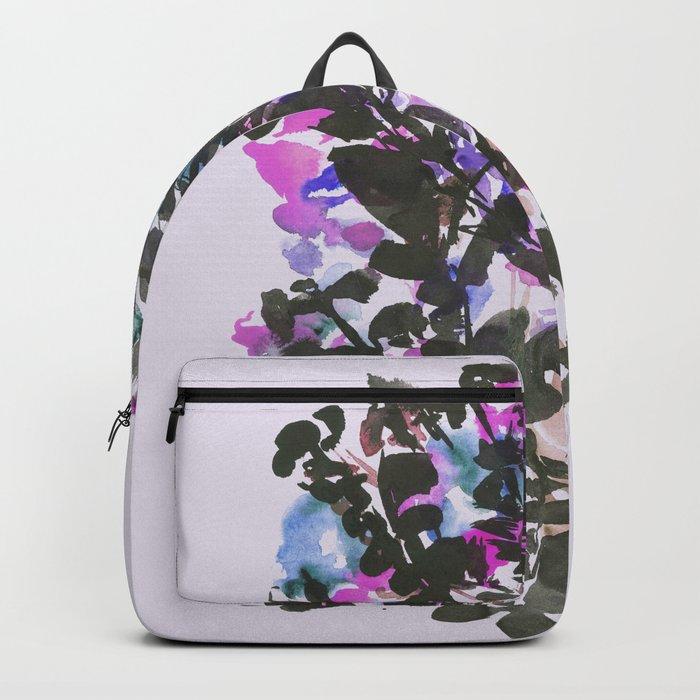 wilde-jasmine-backpacks.jpg