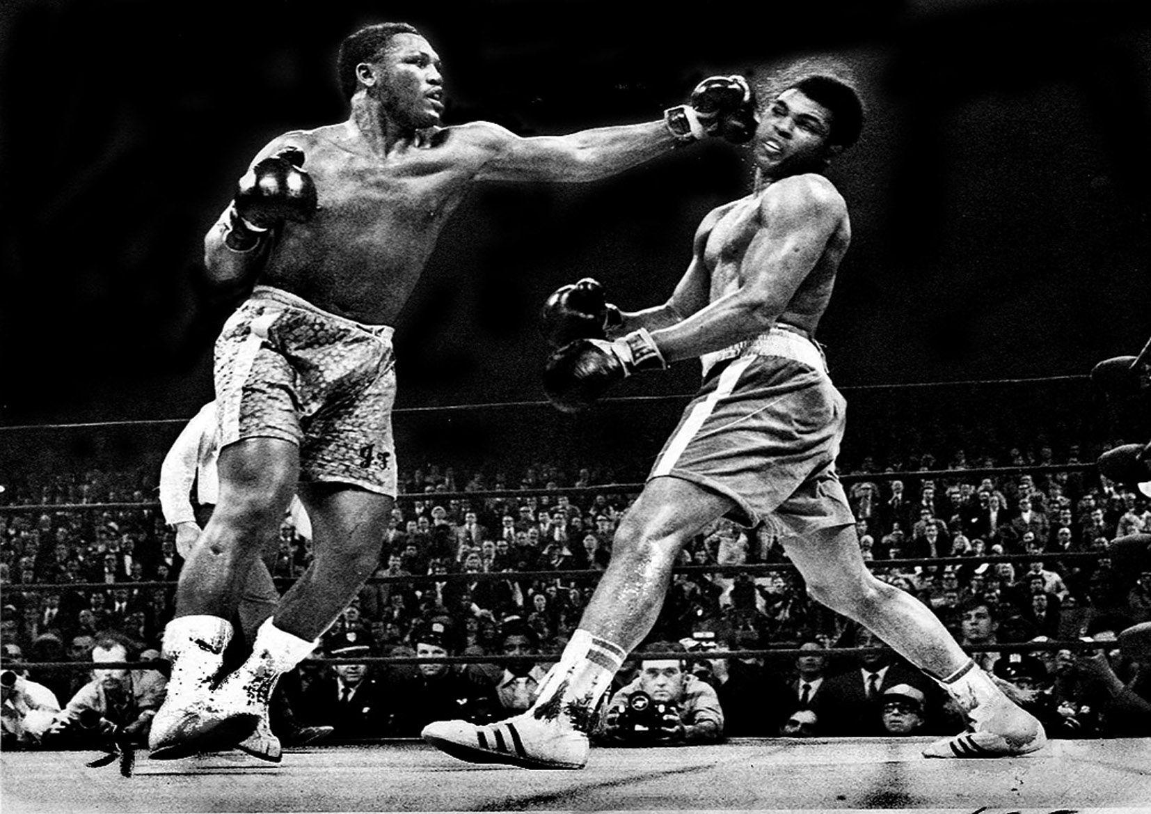ali-vs-frazier.-boxing-print-poster-canvas.-sizes-a3-a2-a1-377-p.jpg