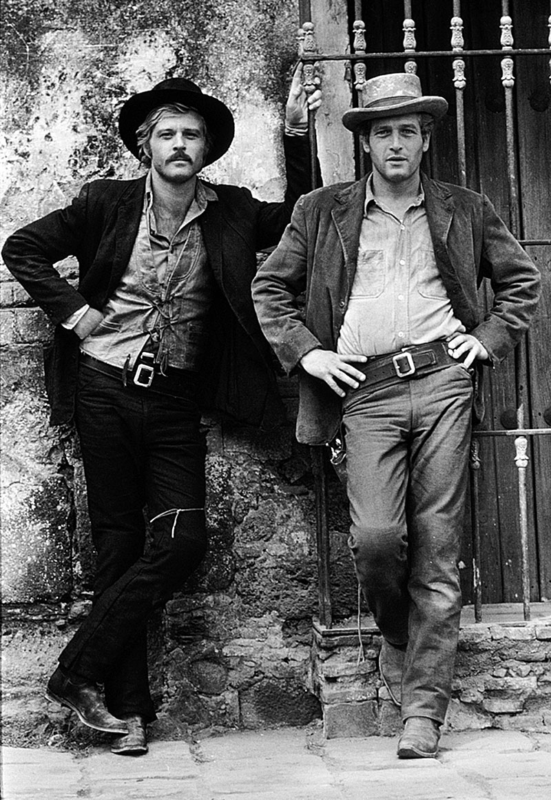Butch-Cassidy-and-the-Sundance-Kid-Robert-Redford-and-Paul-Newman.jpg