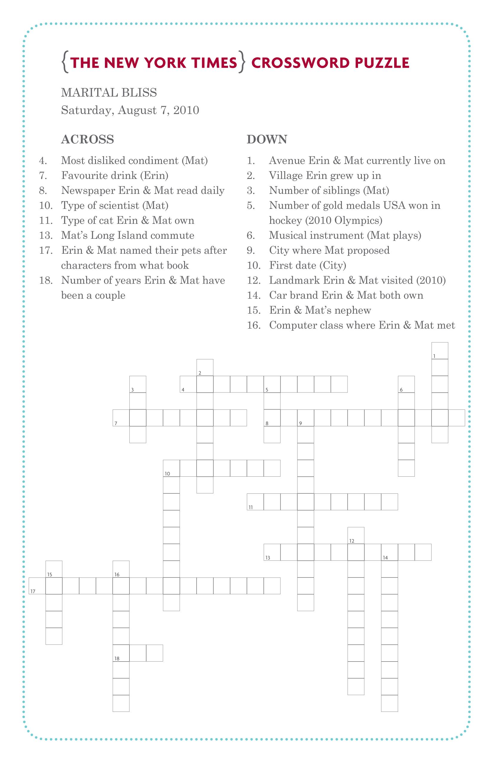 e&m-crossword.jpg