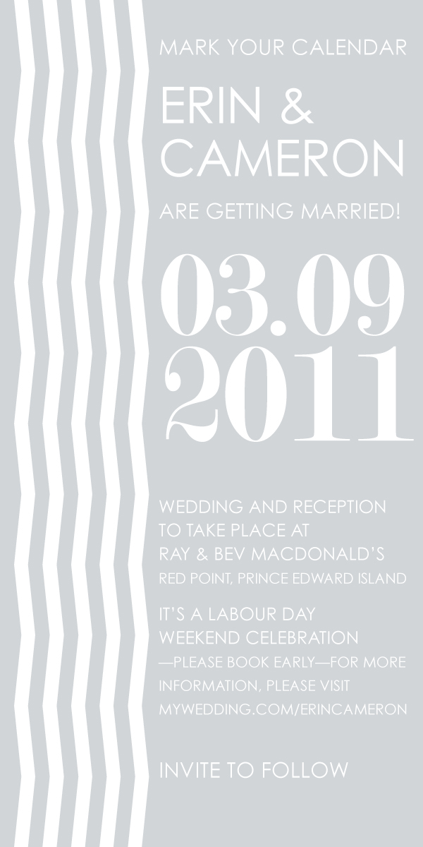 e&c-save-the-date.jpg