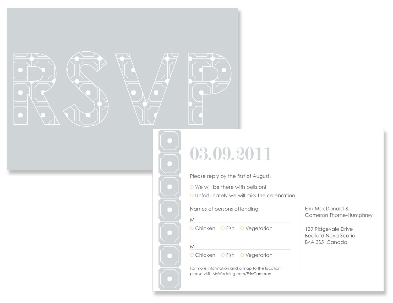 e&c-rsvp.jpg
